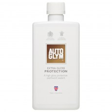 Autoglym-Extra-Gloss-Protection-500ml-Poetsproducten.nl