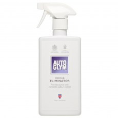 Autoglym-Odor-Eliminator-500ml-Poetsproducten.nl