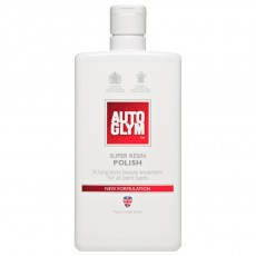 Autoglym-Super-Resin-Polish-500ml-Poetsproducten.nl