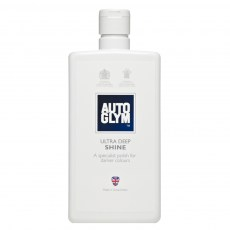 Autoglym-Ultra-Deep-Shine-500ml-Poetsproducten.nl