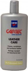 Cartec Leather Care - poetsproducten.nl