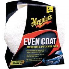 Meguairs_Even_Coat_Microfiber_Pads_poetsproducten.nl