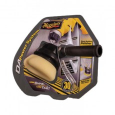 Meguiars-G3500int-dual-polisher-poetsproducten.nl