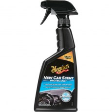 Meguiars-New-Car-Scent-G4216-poetsproducten.nl