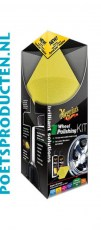 Meguiars_Brilliant_Solutions_Wheel_Polishing_Kit_poetsproducten.nl