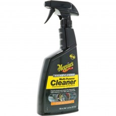 Meguiars_Heavy_Duty_Mutli_Purpose_Cleaner_poetsproducten.nl