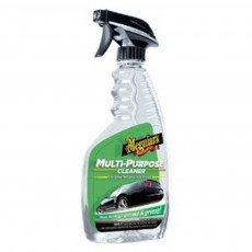 Meguiars_Multi_Purpose_Cleaner_poetsproducten.nl