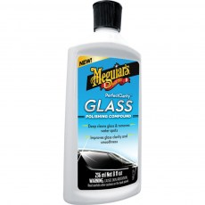 Meguiars_Perfect_Clarity_Glass_Polishing_Compound_poetsproducten.nl