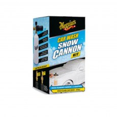 Meguiars_Snow_Foam_Cannon_Kit_poetsproducten.nl