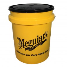 Meguiars_Yellow_Bucket_Deksel_poetsproducten.nl