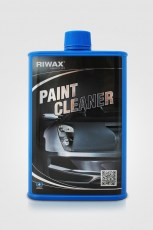Riwax Paint Cleaner, lak reiniger, Paint cleaner, 03040-2