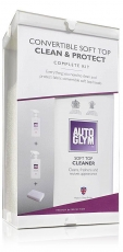 autoglym_soft_top_cleaner_poetsproducten.nl__47751