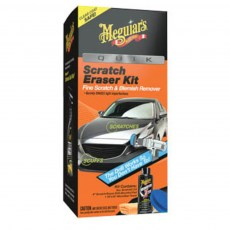 g190200_scratch_eraser_kit_poetsproducten.nl__79970