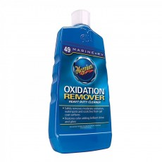 meguiars-marine-heavy-duty-oxidation-remover-poetsproducten.nl