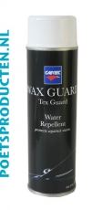 wax_guard_tex_guard_water_repellent__11187